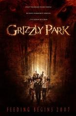 Гризли-парк* плакаты