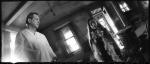кадр №2838 из фильма Страна приливов