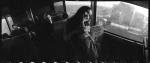 кадр №2840 из фильма Страна приливов