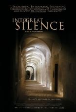 Великое молчание плакаты