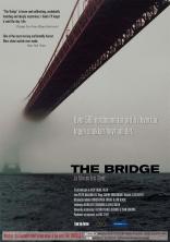 Мост плакаты