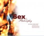 Секс и философия плакаты