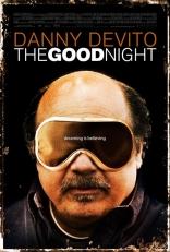 Спокойной ночи плакаты