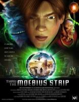 Звездная битва: Сквозь пространство и время плакаты