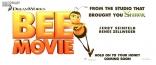 Би Муви: Медовый заговор плакаты