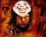 Хэллоуин 2007 плакаты