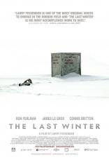 Последняя зима* плакаты