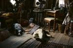 Артур и минипуты кадры