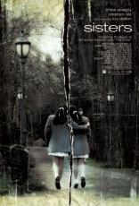 Сестры плакаты