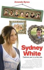Сидни Уайт* плакаты