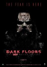 Темный этаж плакаты