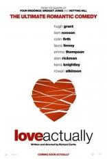 Реальная любовь плакаты