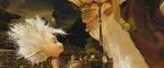 3856:Фредди Хаймор|92:Роберт Де Ниро