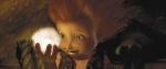 кадр №2920 из фильма Артур и минипуты