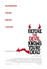 Игры дьявола плакаты