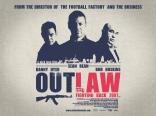 Вне закона плакаты