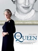 Королева плакаты