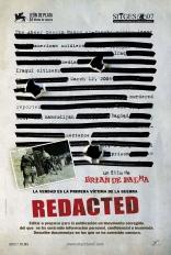 Без цензуры плакаты