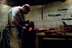 кадр №2936 из фильма Хостел