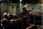 кадр №2940 из фильма Хостел