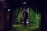 кадр №2942 из фильма Хостел