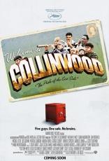 фильм Добро пожаловать в Коллинвуд