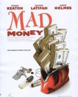Шальные деньги плакаты