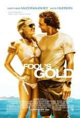 Золото дураков плакаты