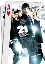 Двадцать одно плакаты