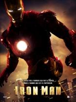 Железный человек плакаты