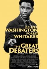 Великие спорщики* плакаты