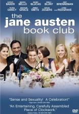 Жизнь по Джейн Остин плакаты