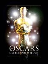 фильм Оскар 2008