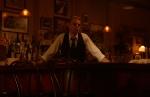 кадр №3025 из фильма Спроси у пыли