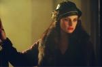 кадр №3027 из фильма Спроси у пыли