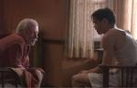 кадр №3029 из фильма Спроси у пыли