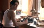 кадр №3034 из фильма Спроси у пыли