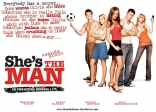 «Она Это Он Фильм» — 2006