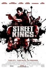 Короли улиц плакаты