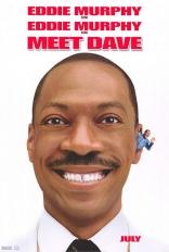 Знакомьтесь: Дэйв плакаты