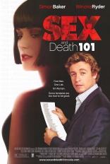 Секс и 101 смерть плакаты