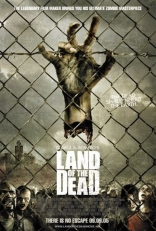 Земля мертвых плакаты