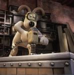 кадр №3115 из фильма Уоллес и Громит: Проклятие кролика-оборотня