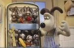 кадр №3117 из фильма Уоллес и Громит: Проклятие кролика-оборотня
