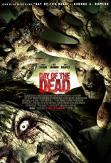 День мертвецов плакаты