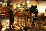 кадр №3120 из фильма Уоллес и Громит: Проклятие кролика-оборотня