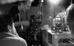 кадр №3122 из фильма Уоллес и Громит: Проклятие кролика-оборотня
