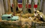 кадр №3124 из фильма Уоллес и Громит: Проклятие кролика-оборотня