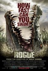 Крокодил плакаты