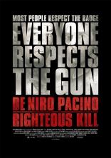 Право на убийство плакаты